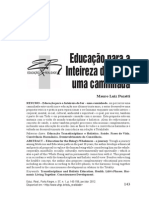 15. Educa- ¦ção para a Inteireza do Ser.pdf
