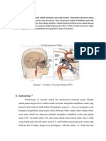 Carotid Cavernous fistula (Hani).docx
