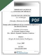 Darwin y los economistas políticos..pdf