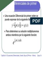 ecuacionesdifirenciales-100426235205-phpapp01