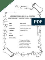 Monografia Investigacion (1)
