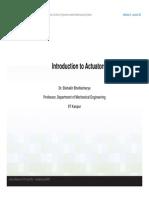 Actuator1.pdf