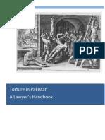 2014_06_19_PUB Torture Litigation Manual.pdf