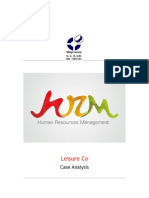 PGPM1 HRM Grp09 Case LeisureCo - Copy