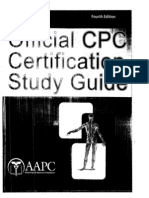 Module 17 Practice CPC Exam pdf | Artificial Cardiac
