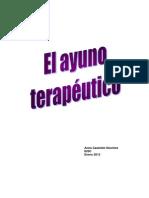 el-ayuno-terapéutico.pdf