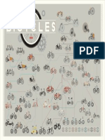 The Evolution of Bicycles.pdf