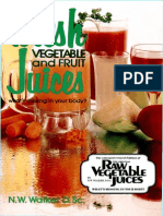 fresh-vegetable-and-fruit-juices-by-norman-walker.pdf