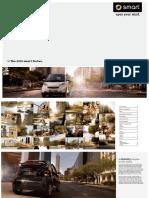 smart brochure eng[1]