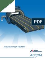 78_jt Triumph Brochure 2014
