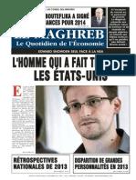 Edition Du Jours(350)