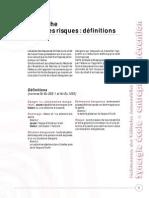 Methodo_analyse Des Risques