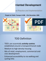 TOD presentation_People for Public Transport AGM.pdf