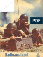 Radioamatorul 1958-09