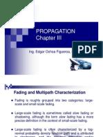 Propagation Chapter III ALUMNO