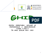GHID-admitere-2014