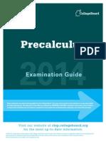 13b_7615_CLEP_eGuides_PreCalc_2P_130807
