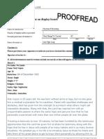 Open08C2-board_Christian Fellowship_LNL_proofread
