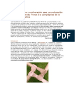 Redes de apoyo y colaboración para una educación inclusiva.doc