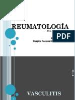 020911-Reumatologia