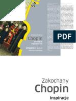 Chopin Maly