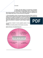 3 Análisis e Investigación de Mercado