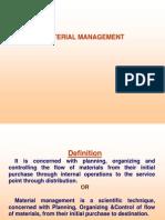 Materials Management principles.ppt