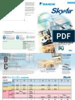 VN-PCSVN1221_tcm27-4581