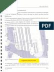 Progetto sottopasso pedonale di Via Manzoni e commenti del PIM