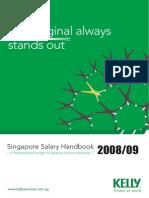 Singapore Salar Handbook08