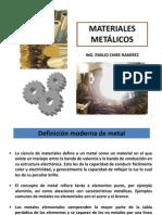 Materiales Metalicos 2012 (1)