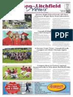 Hudson~Litchfield News 6-20-2014a