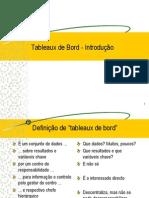 61 TableauxBord Introducao (2)