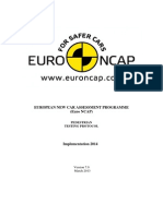 Euro-NCAP-Pedestrian-Protocol-v7.0---0-8a8d2050-444a-4d94-8556-b35f6e058519