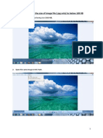 How to reduce the image size below 100 KB.pdf