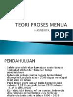 teori-proses-menua