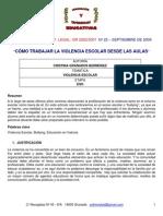 Cristina Granados Bermudez 2