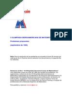 X Olimpiada De Matematicas.pdf
