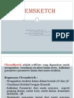 Presentasi Cemsketch Biomol_revisi Mita