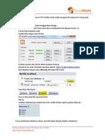 panduan_aplikasi_dasar_php.pdf