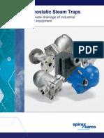 f&t Product Bulletin