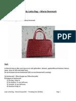 Lady Lotta Bag Vertaling NL (1)