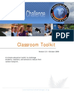 Classroom Toolkit
