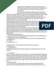 farfis jurnal rheologi