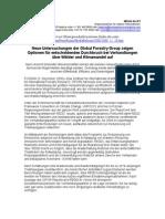 CIFORMedaRelease-2008_12_05_german.pdf