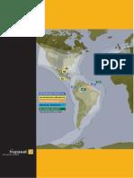 coberturas-amazonas-1 (1)