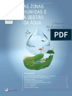 WWD13 Leaflet Portugal
