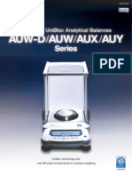 c054e049e Auwdauwauxauy Series