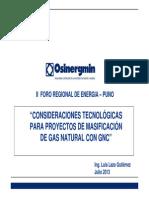 04. Consideraciones Tecnológicas Para Proyectos de Masificación de Gas Natural Con GNC (1)