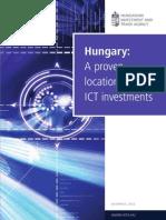 ICT Kiadvány Angol